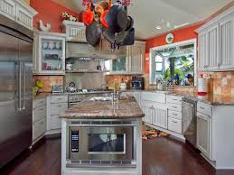 kitchen small galley kitchen makeovers with small kitchen design