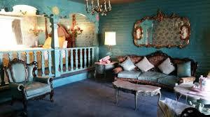 romance room picture of madonna inn san luis obispo tripadvisor