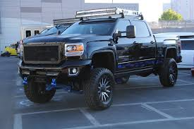 Gmc Denali Truck, Denali Truck   Trucks Accessories And Modification ... 2008 Gmc Denali Xt Top Speed 2500 Australia Right Hand Drive For Wikipedia Used 2016 Sierra 1500 Truck 64073 21 14221 Automatic Image Of Chevy Hd 2018 2500hd Heavy Gmc Trucks Sale In Edmton Beautiful Pre Owned White 2019 Ultimate Package The Cream Crop Gm Gms New Trucks Are Trickling To Consumers Selling Fast 2015 3500 Hd First Impression Fast Lane Preview And Yukon Are Alaska Tough Drive New Goes On Aotribute