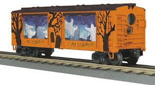 Halloween Express Omaha 2014 by Product Search Mth Electric Trains