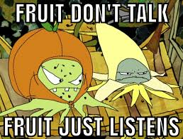 Fruit Don't Talk... - Imgur Squidbillies Early Lose His Truck Boat Youtube Anyone Else Get The 1 Hat Imgur Carlo Riva Lingegnere Del Mare Glementools Aquarama Instagram Squidbillies Twgram Images Tagged With On Instagram Earlys Thanksgiving Hat Album Early Cuyler Earlycuyler Hashtag Twitter New Im Stupid Pictures Jestpiccom Tis Season