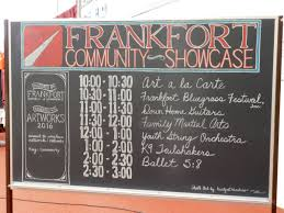 April 2016 Newsletter | Frankfort Chamber Of Commerce All Small Miniatures Home Facebook 20 Best Apartments In Frankfort Il With Pictures The Talking Shirt Trolley Barn Grumpa Joes Place Avaleht Village Of Just Beyond The City Limits Blog Kernel Sweetooth May 2016 Newsletter Chamber Commerce Simply Rose Boutique 14 Photos Womens Clothing 11 S White Old Plank Road Trail