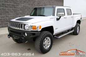 Hummer : H3 Alpha 5.3L V8 Hummer H3 Questions Hummer H3 Cargurus Used 2009 Hummer H3t Luxury At Saugus Auto Mall Does An Truck Autoweek Alpha V8 Owner Long Term Review Still Going Amazoncom Tac Cross Bars For 062010 With Lock System Pickup Truck 2008 Future Cars Sneak Preview Top Speed Youtube 2010 Car Vintage Cars 1777 53l Virtual Walk Around Tour Of A 2006 Milam Country