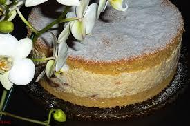 käse sahne torte meine liebste aller torten backen mit