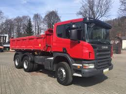 SCANIA P360 Wywrotka 6x6 Dump Trucks For Sale, Tipper Truck, Dumper ... Kenworth 953 Oil Field 6x6 Truck Buy From Arabic Pivot 6x6 Military Trucks For Sale The Nations Largest Army Truck Hot New Iben 380hp Tractor Truckmercedes Benz Technology This 600hp Is The 2018 Hennessey Velociraptor Your First Choice For Russian And Vehicles Uk Cheap Find Deals On Line At Mercedesbenz Van Aldershot Crawley Eastbourne M35a2 Page Best 6wheeled Cars Ever Auto Express China Beiben Tractor Iben Dump Tanker