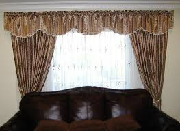 Jcpenney Kitchen Curtains Valances by Decorating Elegant Interior Home Decorating With Jcpenney
