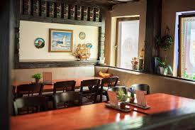 poseidon bamberg griechisches restaurant