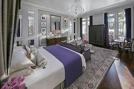 chambre royal royal suite mandarin