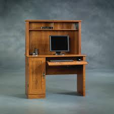 Sauder Camden County Computer Desk by Furniture Charming Sauder Computer Desks With Variant Utilities