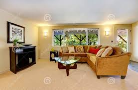 Wood Tripod Floor Lamp Target by Living Room Living Room Color Schemes Beige Couch Also Sofa Beds