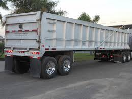 1991 J&J Push Aluminum End Dump Trailer Windstar Express Official Website Trucking Las Vegas Paving Dump Truck Companies In Jacksonville Fl Plus Commercial Trader Work Week 423 Thru 425 Miscellanuous Superior Equipment Mike Vail Ltd Trailers Trantham Inc Mix From Tfk 14 Pt 1 Home Ls Company Peachey Transport Llc Truck Wikipedia We It All Cstruction Los Angeles
