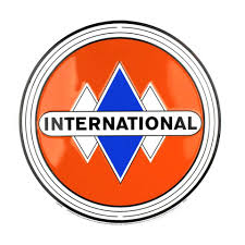 Triple Diamond Sign   International Harvester, Harvester And Ih Intertional Trucks Logo Fly Thru On Vimeo Truck Emblem 1920s Stock Photo Royalty Top Vendors And Associates At Beauroc Steel Dump Bodies Truck Challenge Wdvectorlogo Black License Plate Medium Heavy Duty Commercial For Sale Leasingrental Boss Plow Mounts Snplowsplus Big Ten Conference Diesel Technician Job In Milwaukee Wi At Lakeside Boyd And Silva Martin They Shipped To Aiken Style Complete Wheelend Package From Bendix Now Available Shop Official Merchandise By Ih Gear Too Find Authentic T