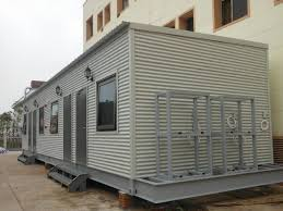 100 Modular Shipping Container Homes Hot Item 20 Feet Home For Labor Dormitory