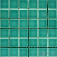 ceramic swimming pool tiles ceramic pool tiles glass pool tiles