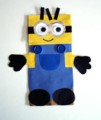 Construction Paper Craft Ideas For Kids Crafts