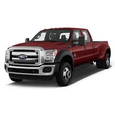 100 Used F350 Dump Truck For Sale 2016 D Super Duty S In Glastonbury CT