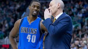 Rick Carlisle Flashes Piano-playing Skills At Harrison Barnes ... What Should The Golden State Warriors Do With Harrison Barnes Of Dallas Mavericks Chances Returning To Agree Free Agent Contract Sicom Andrew Bogut Land For All Roads Lead To Ames Nba 2k17 Mygm Ep1 Trade Out At Least 3 Games 5 Free Agents That Make More Sense Than Wasting Money On Is Ruing Best Lineup Sbnationcom Says Decision Leave Was More So Rumors Move Struggle Extension Talks And Seeing