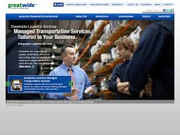 100 Greatwide Trucking Competitors Revenue And Employees Owler Company Profile