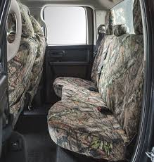 Carhartt Mossy Oak Seat Covers - Ships Free And Price Match Guarantee Water Resistant Mossy Oak Realtree Seat Covers Camouflage Car Front Semicustom Treedigitalarmy Chartt Custom Realtree Camo Covercraft High Back Truck Ingrated Seatbelt For Pickups Suvs Neoprene Universal Lowback Cover 653099 At 2005 Dodge Ram Black Softouch And Kryptek Typhon 19942002 2040 Consolearmrest This Oprene Seat Cover Features Infinity Camo Pattern 653097 Coverking Digital Buy Online Urban Desert Forrest