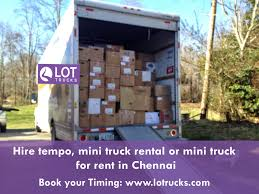 Truck Rental For Moving Is A Cost Effective Alternative To Transport ... 514 Best Planning For A Move Images On Pinterest Moving Day Rent Truck Moving August 2018 Coupons Cost Calculator Local Moves How Much Does Food Truck Open Business Rentals Budget Rental Drivers Face Increased Risks With Rented Uhaul Trucks Axcess News What Size Should You Your California Landlord Angry High Of Living Is To It Focus Real Estate Group Hertz Okc Penske Reviewstruck Tool Lafayette Circa April Location