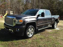 My New 2015 GMC 2500HD Denali - Chevy And GMC Duramax Diesel Forum The Static Obs Thread8898 Page 4 Chevy Truck Forum Gmc 22 Gm Transitsmoothiedogdish Nbs Wheels How Is The Hood Scoop Attached 12014 Diesel Place New To Me Sierra Gmfullsizecom Stepside Before And After Question 2002 1500 Denali Awd Quadra Steer Tinted Lens Led Light Bar Behind Grill Duramax 9906 Reg Cab Shortreg Bed This A Unicorn Truck Instock Zone Offroad 0713 35 Adventure Series Denali Wheels On Nnbs 1977 K10 Under Glass Pickups Vans Suvs Commercial Saenzs 09 Lmm