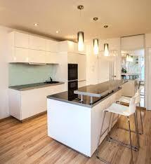 eclairage de cuisine ikea cuisine eclairage affordable design luminaire cuisine lille
