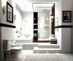 walmart bathroom scale aisle fruitesborras 100 bathroom scale walmart images the best