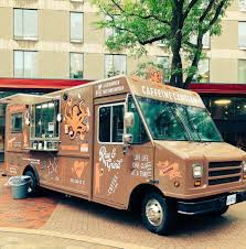 Caffeine Canteen - Guelph, Ontario | Facebook 2017 Dodge Lunch Canteen Truck Used Food For Sale In New Pix Of My 05 Green Titan Nissan Forum Canteen Truck Saint Theresa Parish Gnaneshwar Mobile Nandyal Check Post Tiffin Services Van Starline Autobodies Us Army Air Force Service North Africa 2014 Chevy 3500 Texas Pan Baltimore Trucks Roaming Hunger Pennsylvania Ottawasalvationarmy On Twitter Our Emergency Disaster Are