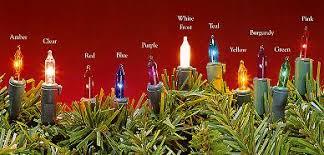 gki bethlehem lights mini lights betty s house