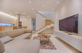 100 Interior Design Of House Photos Our Services Modular Kitchen Bedroom S