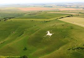 Alton Barnes Alton Priors And Barnes Wiltshire England Stock Photo 2017 Circles Milk Hill The Croppie White Horses Of World Is My Lobster Candida Lycett Green White Horse Salisbury Stonehenge Solitary Rambler 89 To Aldbourne Youtube Aerial View Horse Sgtgrech1966s Most Teresting Flickr Photos Picssr