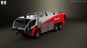 360 View Of Oshkosh Striker 3000 Fire Truck 2010 3D Model - Hum3D Store Air Force Fire Truck Xpost From R Pics Firefighting Filejgsdf Okosh Striker 3000240703 Right Side View At Camp Yao Birmingham Airport And Rescue Kosh Yf13 Xlo Youtube All New 8x8 Aircraft Vehicle 3d Model Of Kosh Striker 4500 Airport As A Child I Would Have Filled My Pants With Joy Airports Firetruck Editorial Photo Image Fire 39340561 Wellington New Engines Incident Response Moves Beyond Arff Okosh 10e Fighting Vehi Flickr