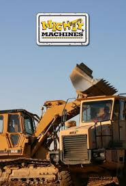 Mighty Machines - Where To Watch Every Episode Streaming Online ... Caterpillar Cstruction Vehicles Mighty Machines For Kids Sandi Pointe Virtual Library Of Collections The Great Big Book Jean Coppendale Ian Graham Tow Truck Uses Of Youtube In Pics Classicoldsongme Guy Those Magnificent Mighty Machines Driving Trucks Children 1 Hour Compilation Community Events Media Becker Bros Making A Road Fire And Baby Boy Gift Basket Lavish Matchbox On Mission Mbx Mighty Machines Cars Trucks Heroic Rescue Used Questions Answers