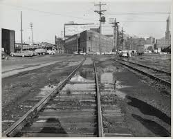 Seattle Plumbing Supply pany and Other Industry Sidings