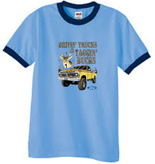 Ford Truck T-Shirt Driving And Tagging Bucks Ringer Carolina Blue ... Fair Game Ford Truck Parking F150 Long Sleeve Tshirt Walmartcom Raptor Shirt Truck Shirts T Mens T Shirt Performance Racing Motsport Logo Rally Race Car Amazoncom Sign Tall Tee Clothing Christmas Vintage Tees Ford Lacie Girl Classic Shirtshot Rod Rat Gassers And Muscle Shirts Jeremy Clarkson Shop Mustang Fastback Gifts For Plus Size Fashionable Casual Nice Short Trucks Apparel Incredible Ford Driving Super Duty Lariat 2015 4x4 Off Road Etsy