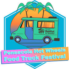 Pensacola Hot Wheels Lv Food Truck Fest Festival Book Tickets For Jozi 2016 Quicket Eugene Mission Woodland Park Fire Company Plans Event Fundraiser Mo Saturday September 15 2018 Alexandra Penfold Macmillan 2nd Annual The River 1059 Warwick 081118 Cssroadskc Coves First Food Truck Fest Slated News Kdhnewscom Columbus Sat 81917 2304pm Anna The