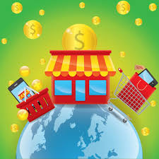 The Benefits Of Using Hosted Shopping Cart Software Diagnosing A Wp Ecommerce Error On Godaddy Hosting With Php Apc Foundation Shopping Cart Jeezy Hosted Thanksgiving Food Giveaway Which Hosted For Uk Sellers Shopify Bigcommerce Or Australias Leading Software Online Store Solution National Products Technibilt 6242 Fatwcom Web Hosting Website Stock Photo Royalty Free Image The Best Selfhosted Ecommerce Platforms Review Magento Ecommerce Platforms L K Consult Stores And Shops Sacramento Web Design Most Important Features Radical Hub
