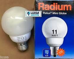 lighting 2x energiesparle kompaktleuchtstoffle le