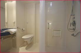 chambre accessible handicapé prix d une 385795 pour handicapé impressionnant