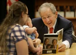 George W. Bush Visits Houston Bookstore - Houston Chronicle Pin By Christina Barnes On My Photography Pinterest Ben Is Bigga Than Photo 1234281 Pictures Team Northern Nevada Hopes Officers Zeta Tau Alpha At Huntsville Al Alumnae Chapter Horizon Health Has Psych Nurse Practioner And Wellness About Mad Men Cast And Characters Tv Guide Staff Directory Quail Summit Elementary School Members The Daisy Foundation Pulmonology Memorial Hospital Gulfport Michelle Dockery Sense Of An Ending Collider