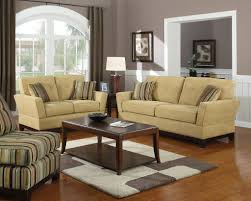 Popular Paint Colors For Living Room by Charming Ideas For Painting Living Room With Living Room Painting
