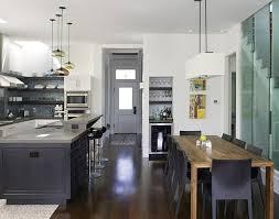 lighting hanging light modern and cool kitchen furniture pendant