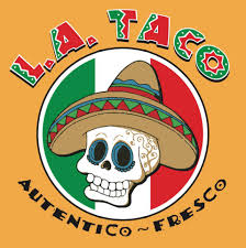 100 La Taco Truck LA Food Kittanning Pennsylvania Facebook