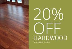 Southland Flooring Supplies Denver Co by Southland Carpet Supplies Scandlecandle Com