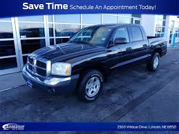 100 Used Dodge Dakota Trucks For Sale 2005 Anderson Auto Group Lincoln