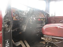 Similiar Mack Truck Interior Parts Keywords