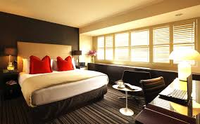 Bedroom Decorating Ideas For Couples Design