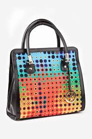 the 17 best images about women u0027s handbags on pinterest handbags