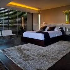 Legato Carpet Tiles Sea Dunes by Red Carpet Inn U0026 Suites Atlantic City Atlantic City New Jersey