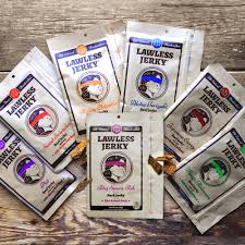 Craft Sticks Coupon Code - F Secure Safe Coupon Priceline Promo Code Reddit 2018 Verfied Coupon Travel Codeflights Hotels Holidays City Updated 50 Hotwire September Theres A 87 Dollar Difference Between Searching For Social Eyes Discount Code Edible Fruit Basket Coupons Hotel Codes Sleep America Cat Neutering Voucher Patio Pads Coupon Netflix Uk Student Haul 3 2 At 17 Off From Reward Points Thats Life Entry 51 One Two Lash January 2019 Promo Codes Roblox Howies Pizza Sayre Pa App Namecoins